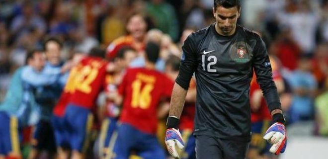Portogallo-Spagna