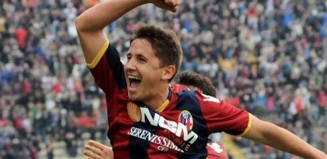 Ramirez Bologna