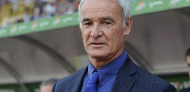 Bologna-Inter Ranieri