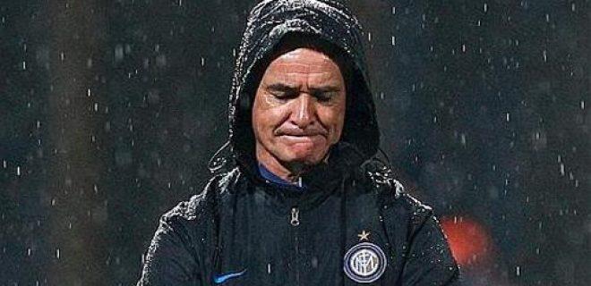 Ranieri Catania