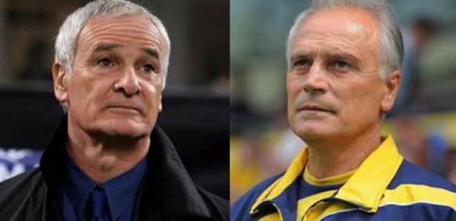Ranieri-Colomba
