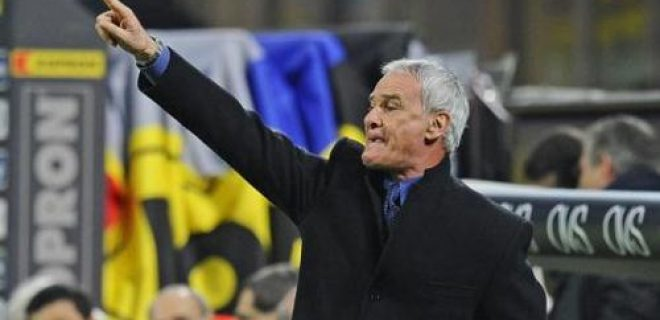 Ranieri Inter-Catania (2)