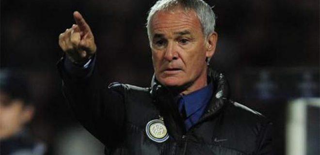 Ranieri Lille-Inter