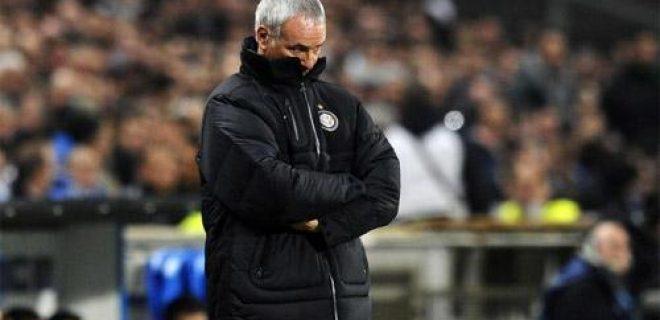 Ranieri Marsiglia-Inter