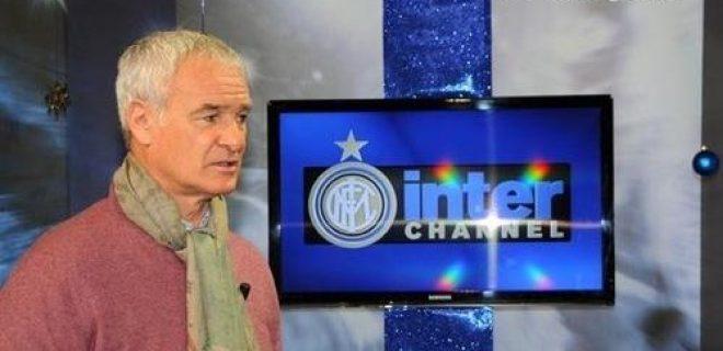 Ranieri Prima Serata