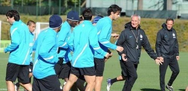 Ranieri compleanno Appiano (2)