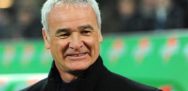 Ranieri derby