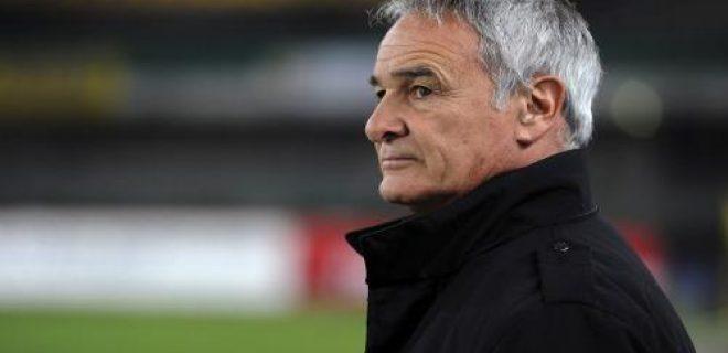 Ranieri1