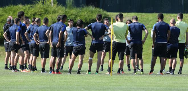Rifintura Inter-Lazio (2)