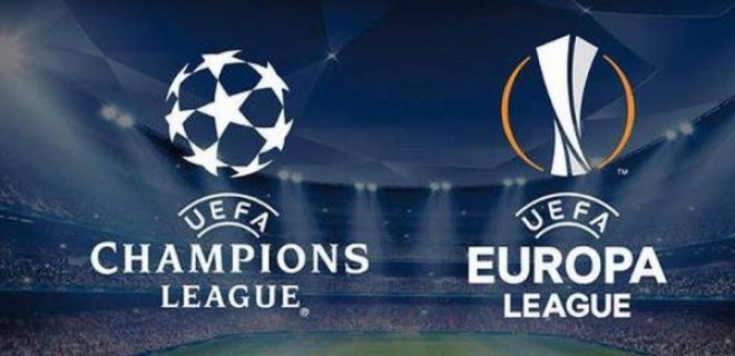 Ripresa-Serie-A-UEFA