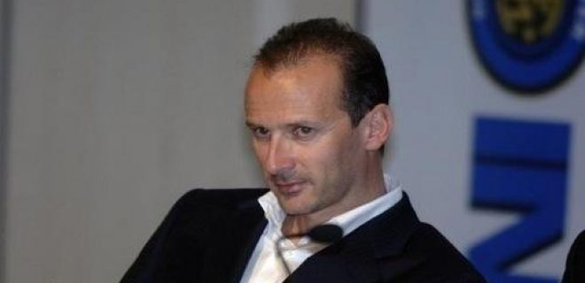 Roberto Samaden