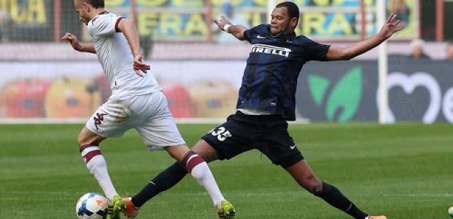 Rolando Inter Torino