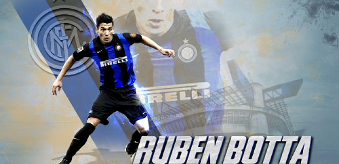 Ruben Botta