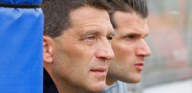 Salvatore Cerrone Primavera Inter