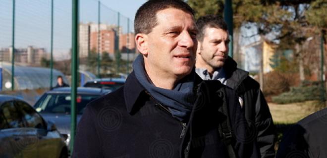 Salvatore Cerrone