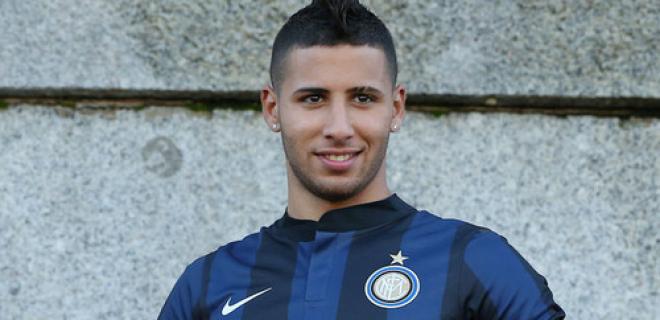 Taider - Inter e Bologna