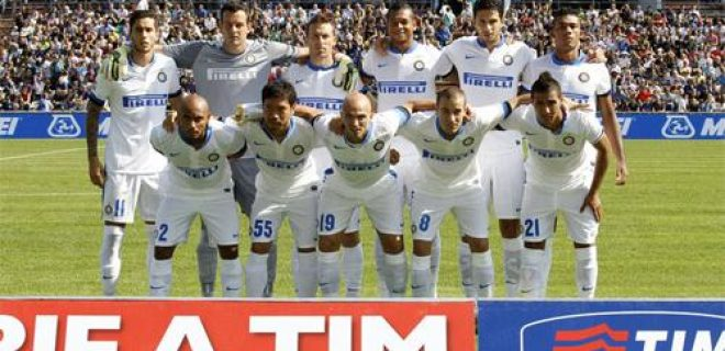 Sassuolo-Inter pagelle