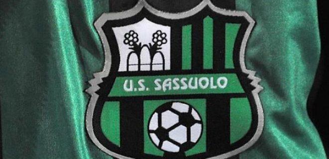 Sassuolo - Cristiano Luconi 44 reti