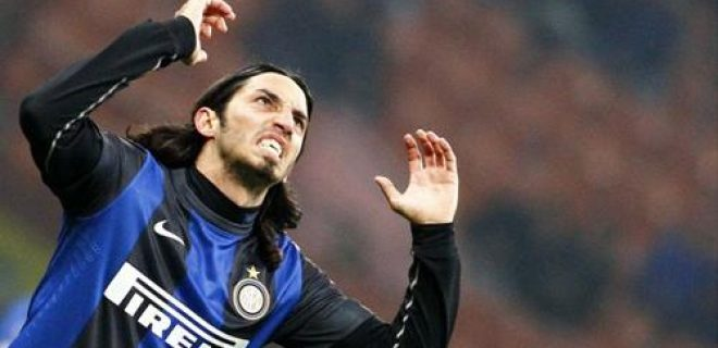Schelotto delusione Inter-Bologna