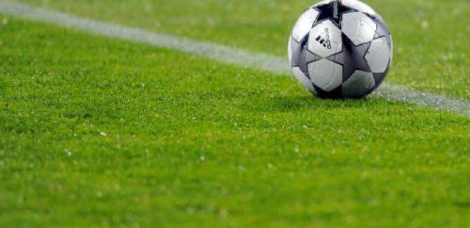 Sciopero Serie A
