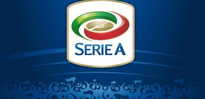 Serie-A-2015-2016-sorteggi-Lazio-Roma
