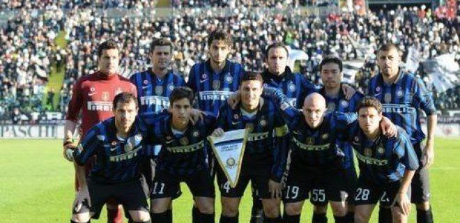 Siena-Inter pagelle