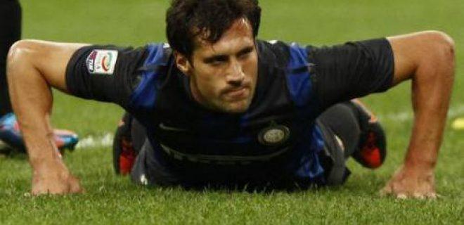 Silvestre Inter