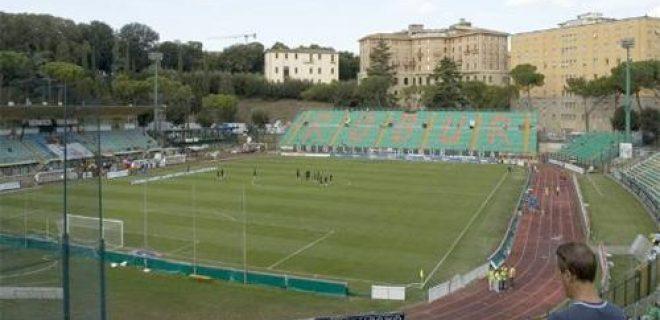 Stadio Artemio Franchi Siena