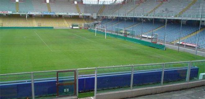Stadio Dino Manuzzi - Cesena