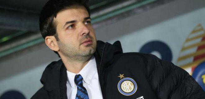 Stramaccioni Atalanta-Inter