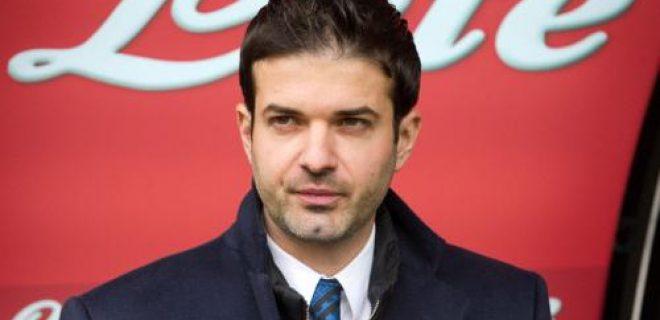 Stramaccioni Inter-Genoa