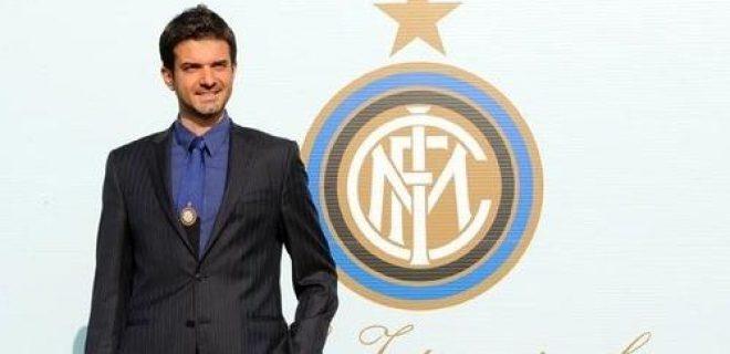 Stramaccioni Inter