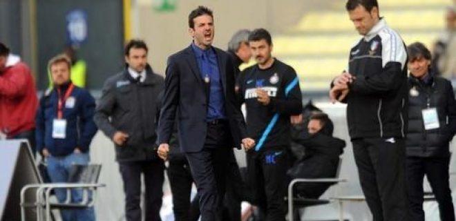 Stramaccioni Udinese-Inter