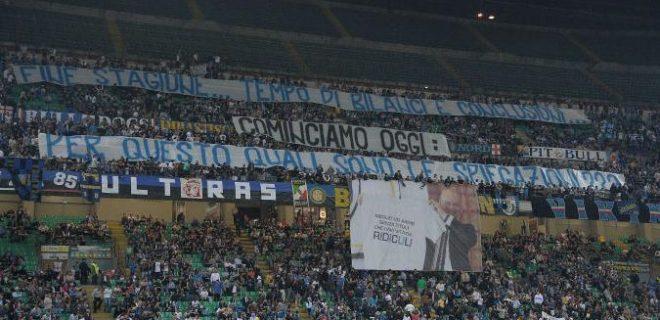 Striscione Fassone Inter-Roma 02
