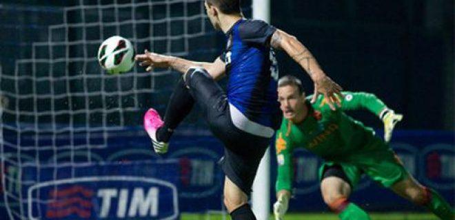 Supercoppa Primavera Inter-Roma