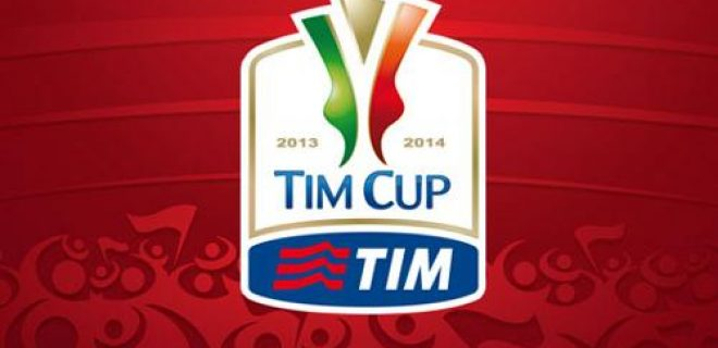 Tim Cup 2013-14