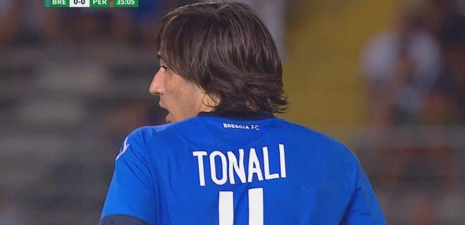 Tonali