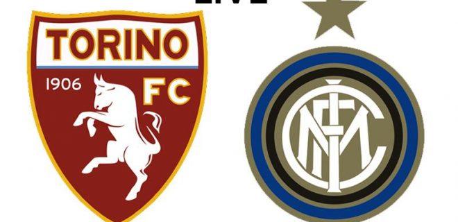Torino-Inter LIVE
