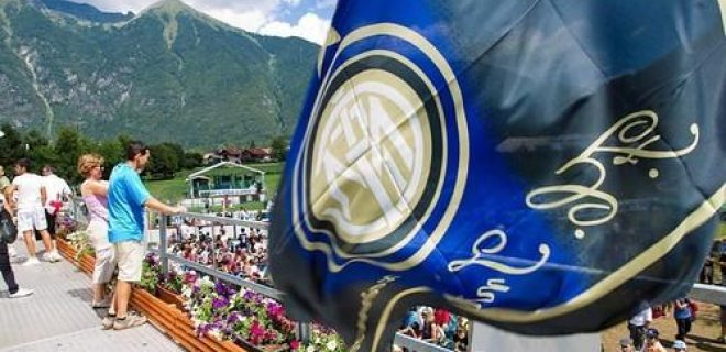 Trentino Inter Pinzolo