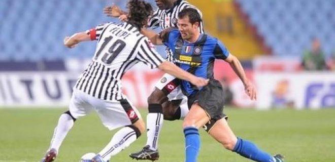Udinese-Inter precedenti