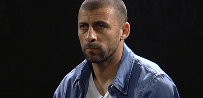 intervista samuel