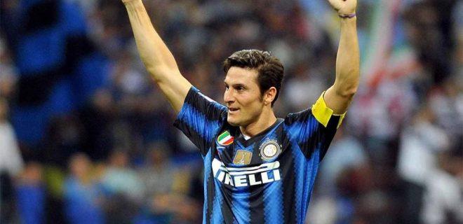 Zanetti Inter