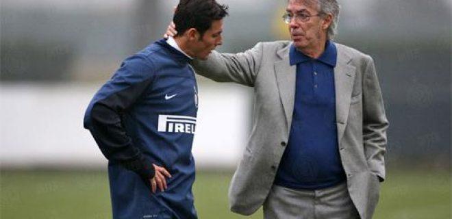 Zanetti Moratti Appiano Gentile