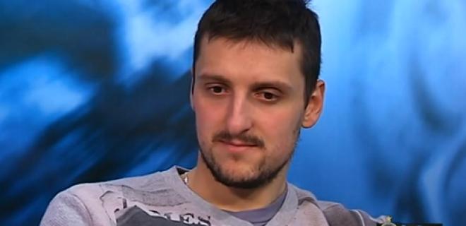 Zdravko Kuzmanovic