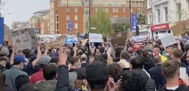 Chelsea Protesta Tifosi Super League P608d5oi3hjdk8hjx7ubobd9kmp54v9d8ngx0rw1a8
