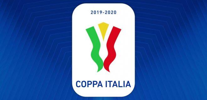 coppa-italia-2019-2020-1000x600