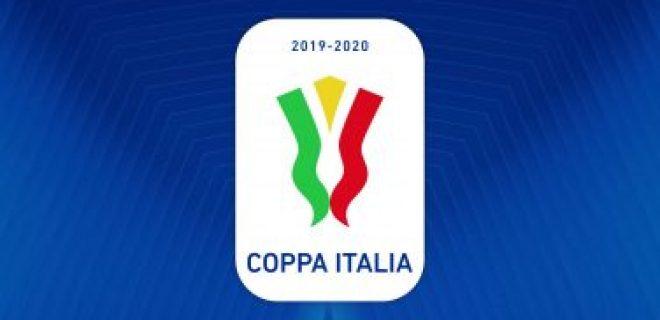 coppa-italia-2019-2020-scaled-376x200