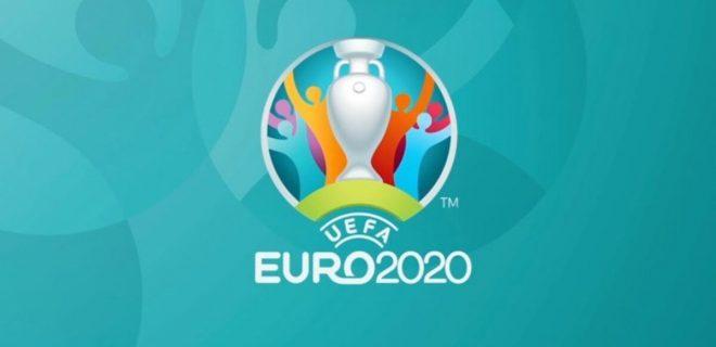 euro-2020-calendario-date-sorteggi-1200x674
