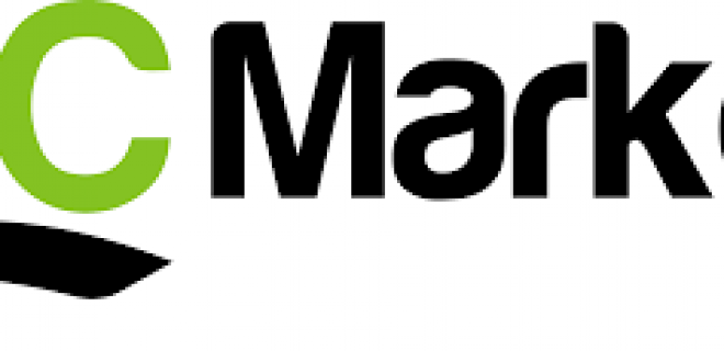 ic markets logo sponsor