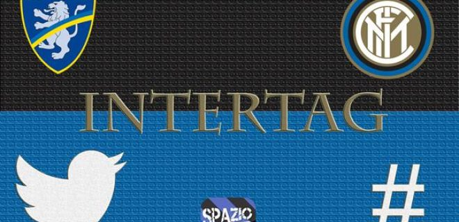 intertag-frosinone-inter